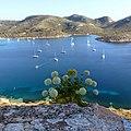 Cabrera Archipelago Maritime-Terrestrial National Park - panoramio (6).jpg