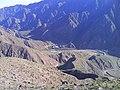 Cacheuta desde Cº 3 Cruces - panoramio.jpg