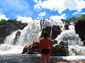 Cachoeira carioca.JPG