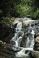 Cachoeira do Barão - Indaial -SC - panoramio - Cleison Cipriani.jpg
