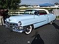 Cadillac at Hershey (4315225964).jpg
