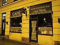 Café Man hygger sig hos Tove.JPG