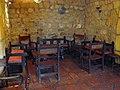 Cafetería del parador (13179172473).jpg
