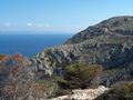 Cala de Pollenca from Faro Formentor.JPG