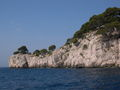 Calanques Marseille Cassis 9.JPG
