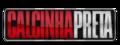 Calcinha Preta - Logo.png