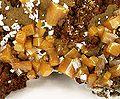 Calcite-Wulfenite-wulfd-08c.jpg