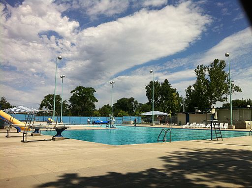 Injuries at New York City public pools rise during the summer months. Contact a NY personal injury attorney for help if you or a loved one suffered injuries.