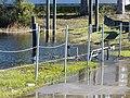 Calhoun Lake Hilda drain.jpg