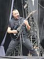 Caliban - Denis Schmidt - Nova Rock - 2016-06-11-11-10-55.jpg