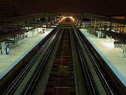 California (CTA Green Line).jpg