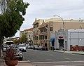 Calle Principal, Monterey, California.jpg
