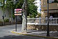 Calles de Chipiona (28419989874).jpg