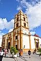 Camagüey, Nuestra Señora de la Soledad 05.jpg