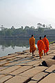 Cambodia - Flickr - Jarvis-21.jpg