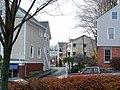 Camden, ME 04843, USA - panoramio (40).jpg
