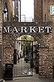 Camden Town - panoramio (1).jpg