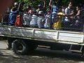 Camión Macuelizo.jpg