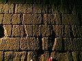 Camminare su un muro p.p..JPG
