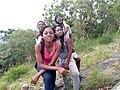 Camp Adventure Africa 2020 3.jpg