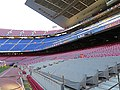 Camp Nou - panoramio (22).jpg