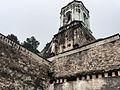 Campanario del Convento.jpg