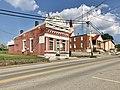 Campbell County Fire Insurance Building, Washington Street, Alexandria, KY (50227294127).jpg