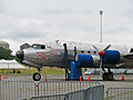 Canadair North Star CASM 2012 5.jpg