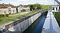 Canal de l'Aisne à la Marne 850.JPG