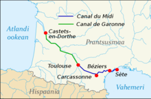 Canal du Midi.png