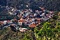 Canary Islands 2018-02-13 (39711800205).jpg