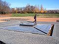 Canberra Peace Park.jpg