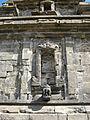 Candi Arjuna, Java 1159.jpg