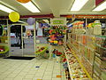 Candy Store ``Candy Kitchen`` in Virginia Beach VA, USA (9897096955).jpg