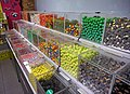 Candy shop in Kuopio.jpg