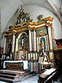 Canet-de-Salars - Église Saint-Pierre -06.JPG