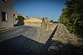 Canet-en-Roussillon - Rue des Remparts 1.jpg