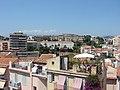 Cannes, Provence-Alpes-Côte d'Azur, France - panoramio (3).jpg