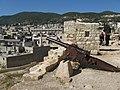 Cannon, Masyaf - panoramio.jpg
