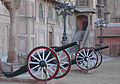 Cannons inside Bikaner fort.jpg