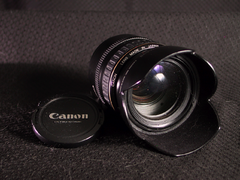 Canon EF 28-105mm.png