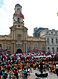 Canto del Himno Nacional de Chile en el Bicentenario.jpg