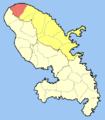 Canton de Macouba 972.PNG