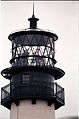 Cape Florida Light(js)05.jpg