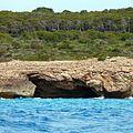 Cape Salinas, Mallorca, Islas Baleares, España - panoramio.jpg