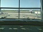 Cape Town International Airport (1).jpg