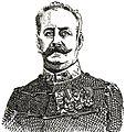 Capellen, RHO baron van de. 23 december 1905-1 augustus 1910.jpg