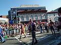 Capital Pride Parade DC 2013 (9063910621).jpg