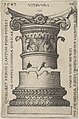 Capital and Base of a Column MET DP837080.jpg