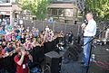 Capitol Hill Block Party 2014 (14731427106).jpg